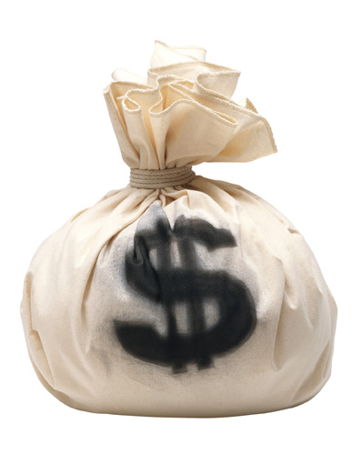 money-bag-with-dollar-sign.jpg
